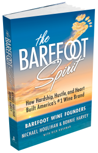 Barefoot Book Image