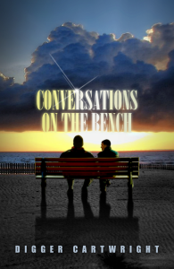 Conversations on the Bench Image