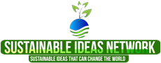 Sustainable Ideas Network